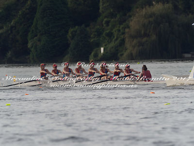 Taken during the NZSSRC - Maadi Cup 2017, Lake Karapiro, Cambridge, New Zealand; ©  Rob Bristow; Frame 3165 - Taken on: Saturday - 01/04/2017-  at 17:41.34