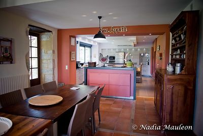 Immobilier_nadia_mauleon_photo-021