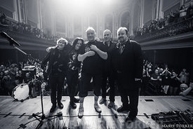 Marillion_Ulster_Hall_-_AM_Forker-8557