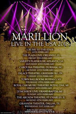 Marillion_poster_USA