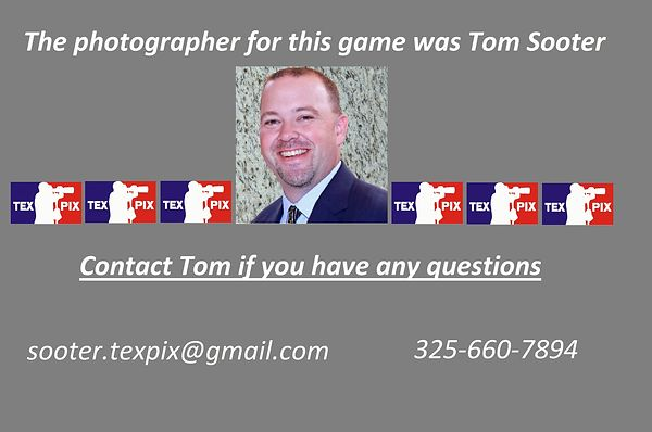 1-_Tom_game_photographer