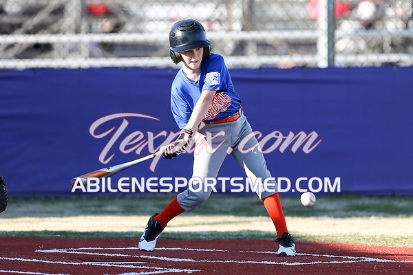 03-21-18_LL_BB_Wylie_AAA_Rockhounds_v_Dixie_River_Cats_TS-175
