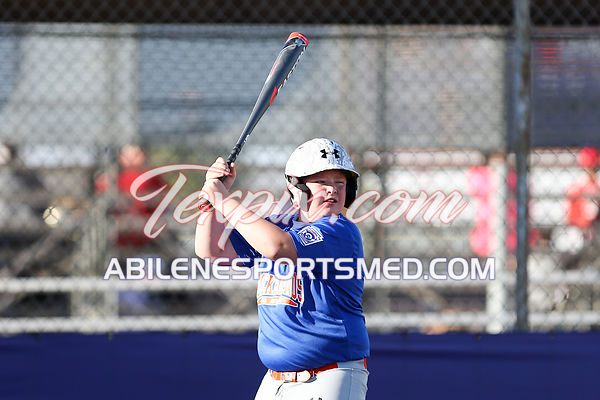 03-21-18_LL_BB_Wylie_AAA_Rockhounds_v_Dixie_River_Cats_TS-192
