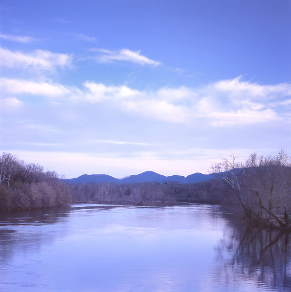 051-Blue_Ridge_D145235_Blue_Ridge_In_Early_Spring_St_James_River_003_Preview