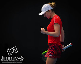 2019 Sydney International - 9 Jan