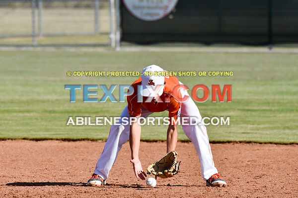 07-13-17_BB_Int_San_Angelo_Western_v_Pecos_(RB)-634