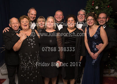 2017-12-08 Bunn Leisure Owners Ball (2)