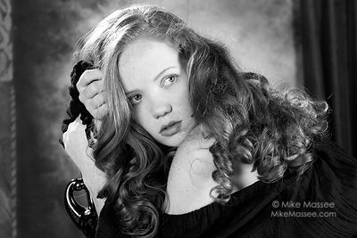 heather_carolin_0526_v02-B_W