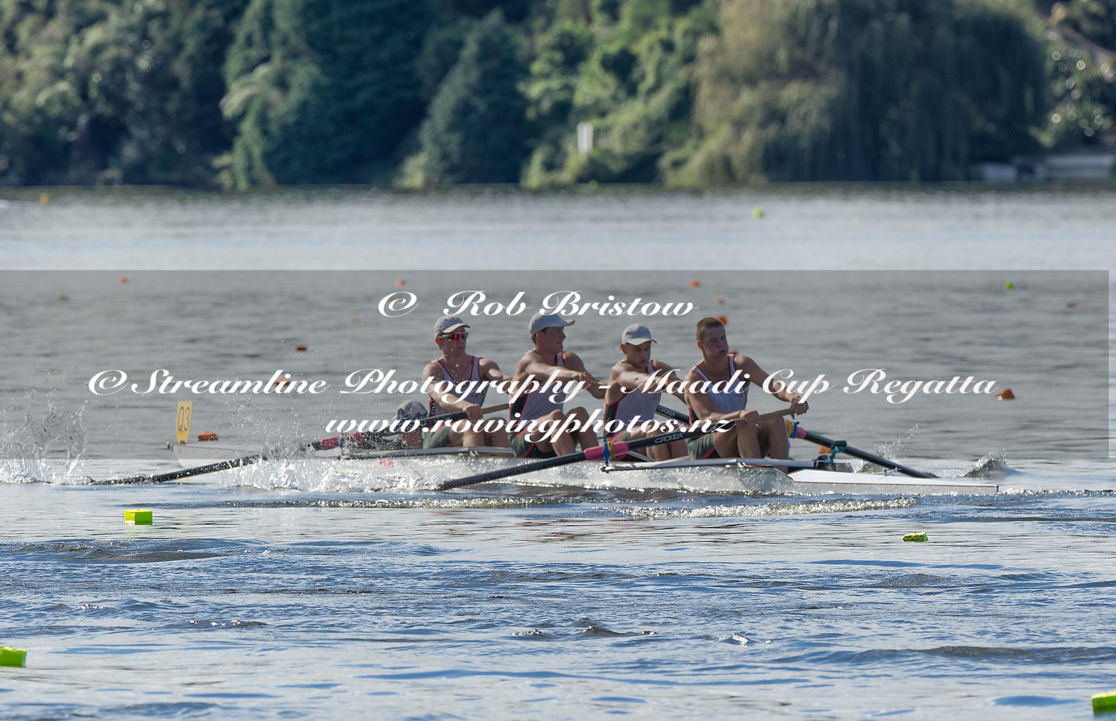Taken during the NZSSRC - Maadi Cup 2017, Lake Karapiro, Cambridge, New Zealand; ©  Rob Bristow; Frame 1617 - Taken on: Friday - 31/03/2017-  at 16:29.59