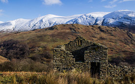 Lake_District_2012_0048