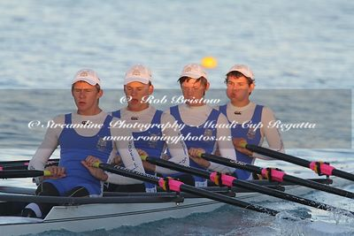 Taken during the Maadi Cup 2012, Lake Ruataniwha, Twizel, New Zealand; ©  Rob Bristow; Frame 1355 - Taken on: Wednesday - 28/...