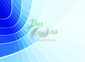 web background; series cu3