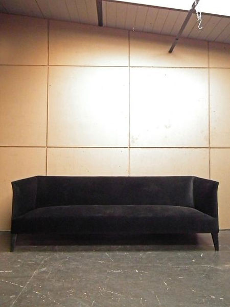 FH_black_velvet_sofa