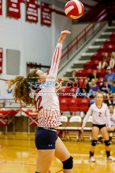 09-26-17_VB_FJV_Jim_Ned_Red_v_Coahoma_MW00410