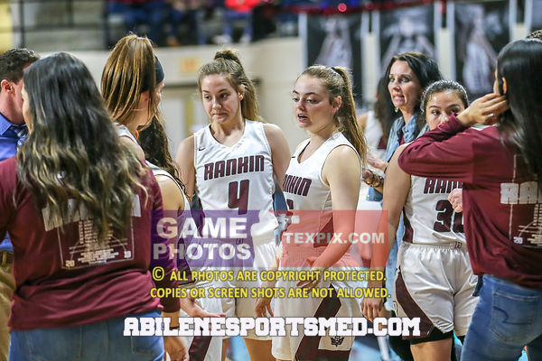 02-22-19_BKB_FV_Rankin_vs_Aspermont_Regional_Tournament_MW1046