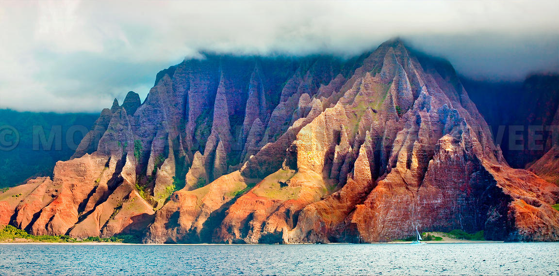 na_pali_coast_twilight