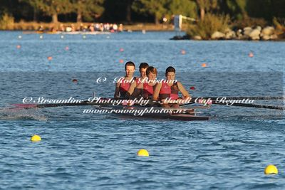 Taken during the Maadi Cup 2012, Lake Ruataniwha, Twizel, New Zealand; ©  Rob Bristow; Frame 1413 - Taken on: Wednesday - 28/...