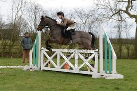 bedale_hunt_ride_8_3_15_0015