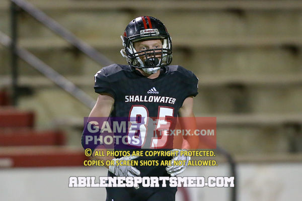 11-29-18_FB_Eastland_v_Shallowater_TS-518