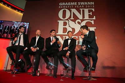 Graeme_Swan_One_Big_NIght-334