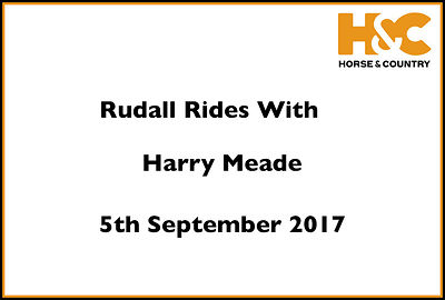 H&C TV - RRW-5th September 2017 photos