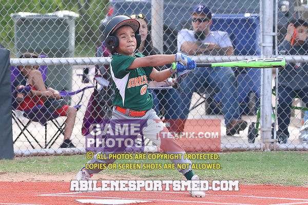 04-27-18_BB_Eastern_Minor_Sun_Devils_v_Hurricanes_RP_275