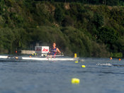 Taken during the NZSSRC - Maadi Cup 2017, Lake Karapiro, Cambridge, New Zealand; ©  Rob Bristow; Frame 2174 - Taken on: Satur...