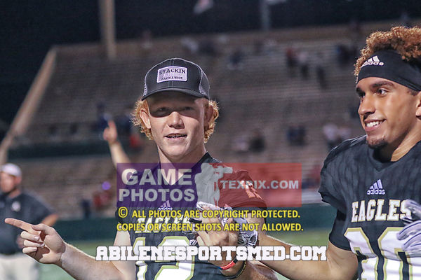 09-14-18_FB_Abilene_High_vs_Cooper_High_MW9568-Edit