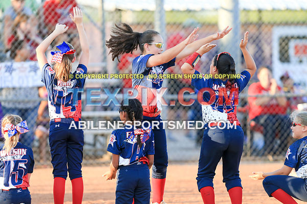 07-15-17_SFB_8-10_Greater_Helotes_v_West_Brownsville_Hays_2023