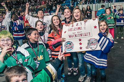 hockeyville_finals-136