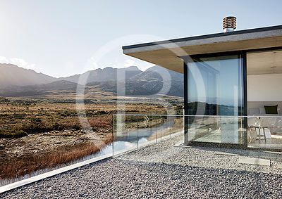 Bureaux_House_Pringle_Bay_39