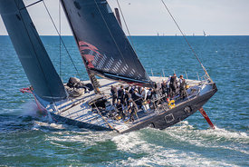 Newport_to_Bermuda_Race_2015-0002-2