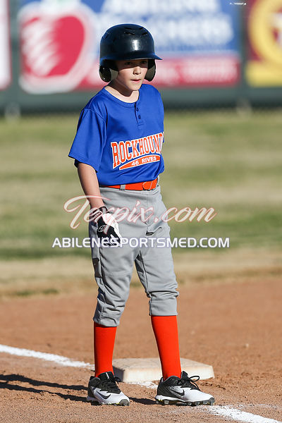 03-21-18_LL_BB_Wylie_AAA_Rockhounds_v_Dixie_River_Cats_TS-181