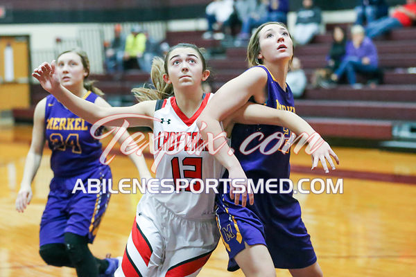 12-28-17_BKB_FV_Hermleigh_v_Merkel_Eula_Holiday_Tournament_MW00967