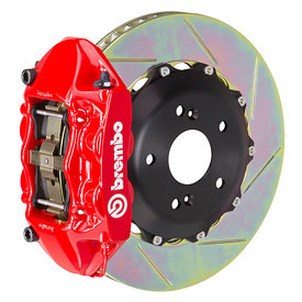 brembo-p-caliper-4-piston-2-piece-328mm-slotted-type-1-red-hi-res
