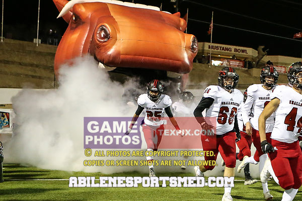 12-06-18_FB_Shallowater_v_Brock_TS-521