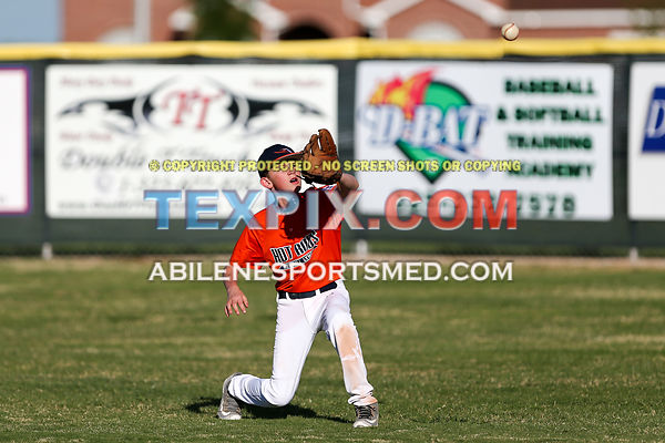 03-31-17_BB_LL_Wylie_AAA_Hot_Rods_v_Emeralds_TS-6130