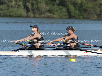 Taken during the NZSSRC - Maadi Cup 2017, Lake Karapiro, Cambridge, New Zealand; ©  Rob Bristow; Frame 2384 - Taken on: Satur...