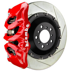 brembo-t-caliper-6-piston-2-piece-405mm-slotted-type-1-red-hi-res