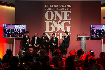 Graeme_Swan_One_Big_NIght-371
