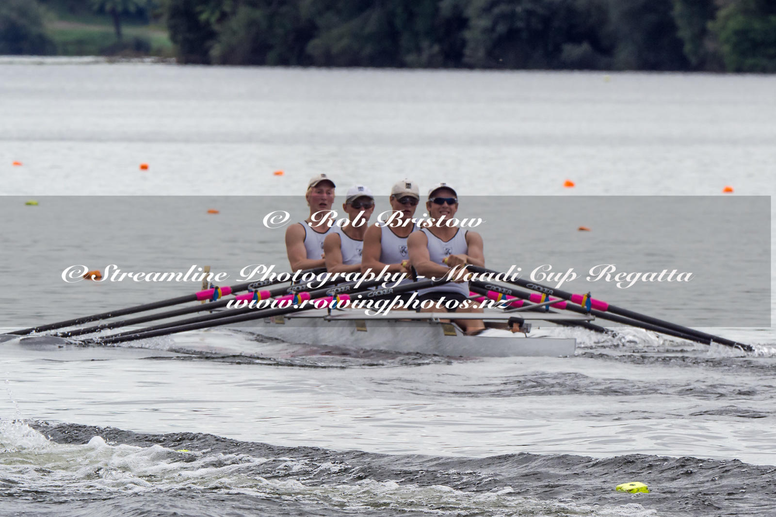 Taken during the NZSSRC - Maadi Cup 2017, Lake Karapiro, Cambridge, New Zealand; ©  Rob Bristow; Frame 1132 - Taken on: Friday - 31/03/2017-  at 13:11.02