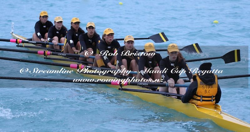 Taken during the Maadi Cup 2014, Lake Ruataniwha, Twizel, New Zealand; ©  Rob Bristow; - Taken on: Tuesday - 25/03/2014-  at ...