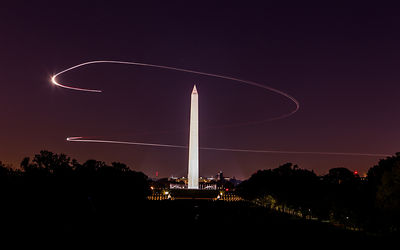Washington_2011_0064