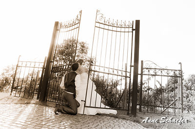 Mariage_Thionville-61