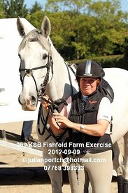069_KSB_Fishfold_Farm_Exercise_2012-09-09