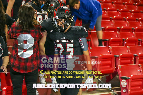 11-29-18_FB_Eastland_v_Shallowater_TS-656
