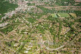 Royal Tunbridge Wells; 23/05/01
