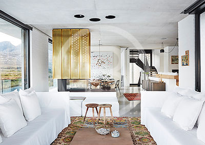 Bureaux_House_Pringle_Bay_22
