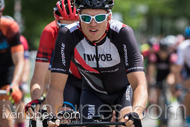 Canadian Road Championships, Ottawa, On, June 25, 2017