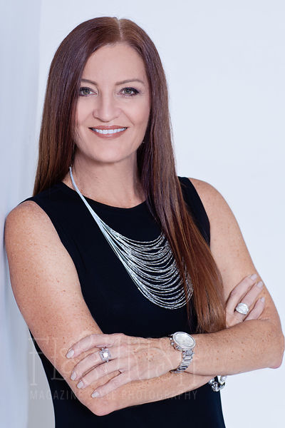 Portraits - Business Head Shots | Magazine | St Pete Life
